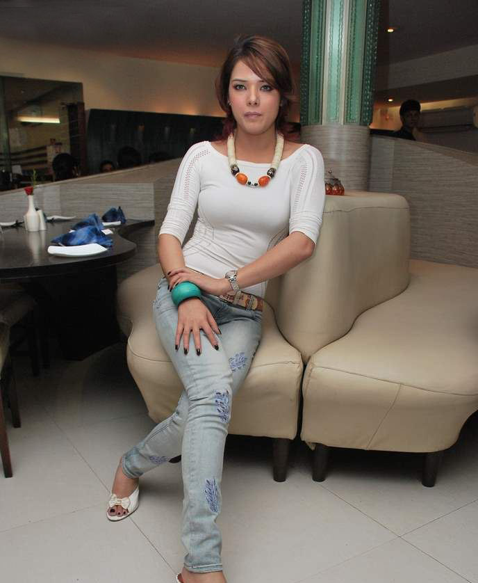 Udita Goswami wallpapers, Udita Goswami picture, Udita Goswami images,