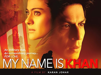 making of my name is khan