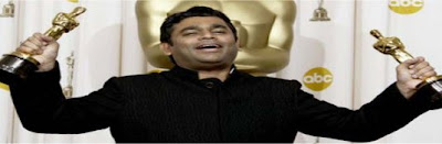 A R rahman upcoming films in 2010