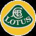 Used Lotus Classic Car