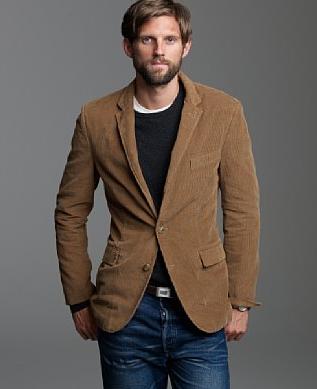 Ladi Chic Men 39 S Sportscoats Blazers