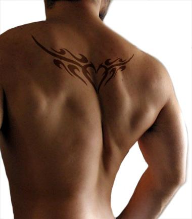 tatuaje maduro. foto tatuajes sol. quiero tu - Alden's Blog: foto tatuajes sol