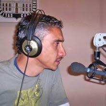 HÉCTOR HENRÍQUEZ