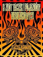 Taczka Runners