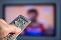 Keys to Successful TV and Radio Advertising photo