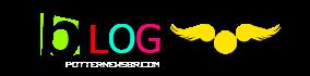 Blog do PotterNewsBR