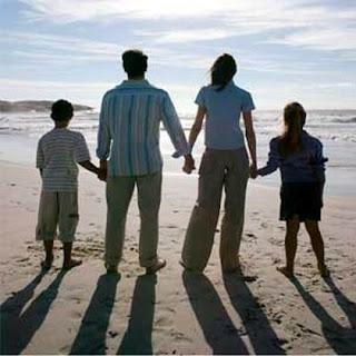 ������ ����� ����� saidaonline-family.j