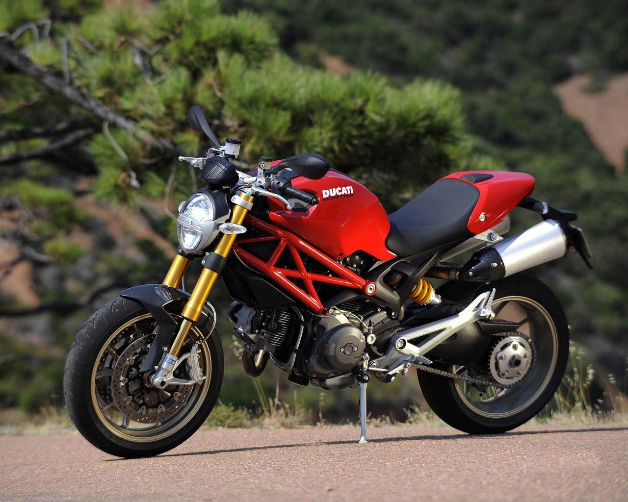 http://2.bp.blogspot.com/_plM5N9McNUk/TQBxJaiXrfI/AAAAAAAAAJg/ySn8RIz_T7E/s1600/Ducati+Monster1.jpg