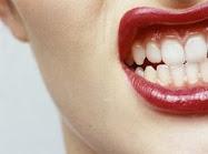 Teeth !