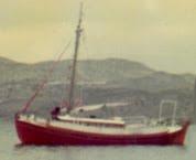 H Psariani tou A. Daskalopoulou