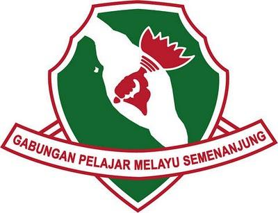 skuad jelajah motivasi 1 malaysia gpms score a life