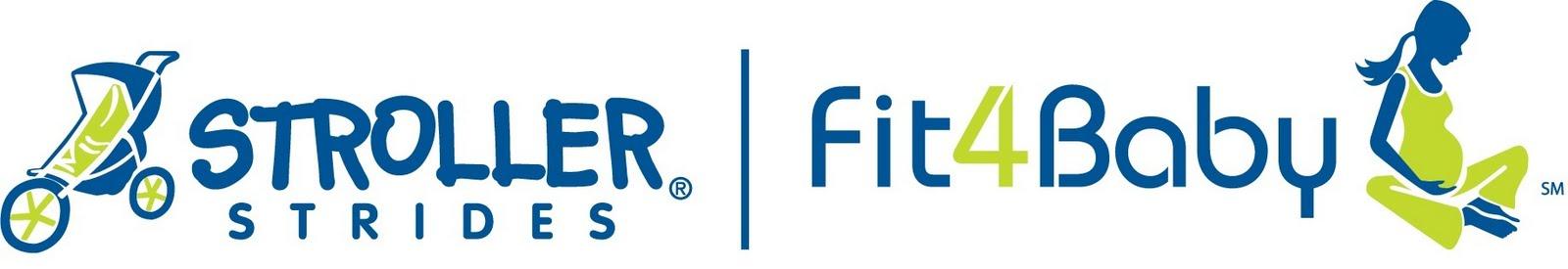 [SS+F4B+Logo+Color(2).jpg]