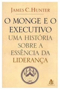 O-Monge-e-o-Executivo