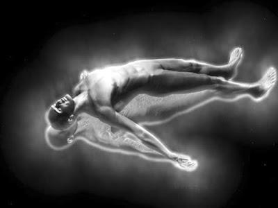 O_Homem_Paranormal