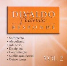 divaldo-responde-volume-2