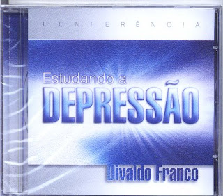 Estudando-a-Depressao-Divaldo-Franco