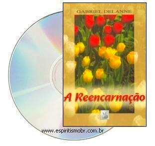 A-Reencarnacao-Audiobook