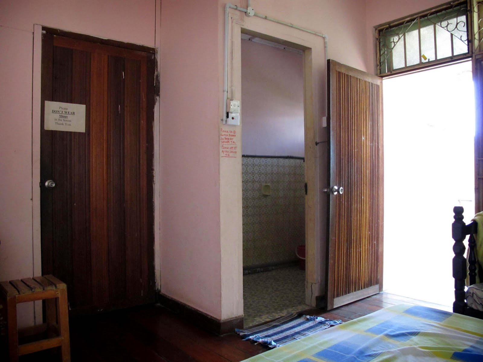 Groeten uit azi vaste adressen in kota bharu for J bathroom kota bharu