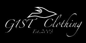 G1st Clothing