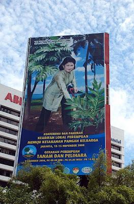Ani Bambang Yudhoyono