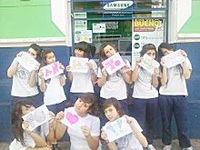 Club de fans ♥