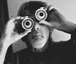 Zapdaba, (aka Peter Mead) Author/Photographer