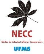 NECC - Núcleo de Estudos Culturais - UFMS