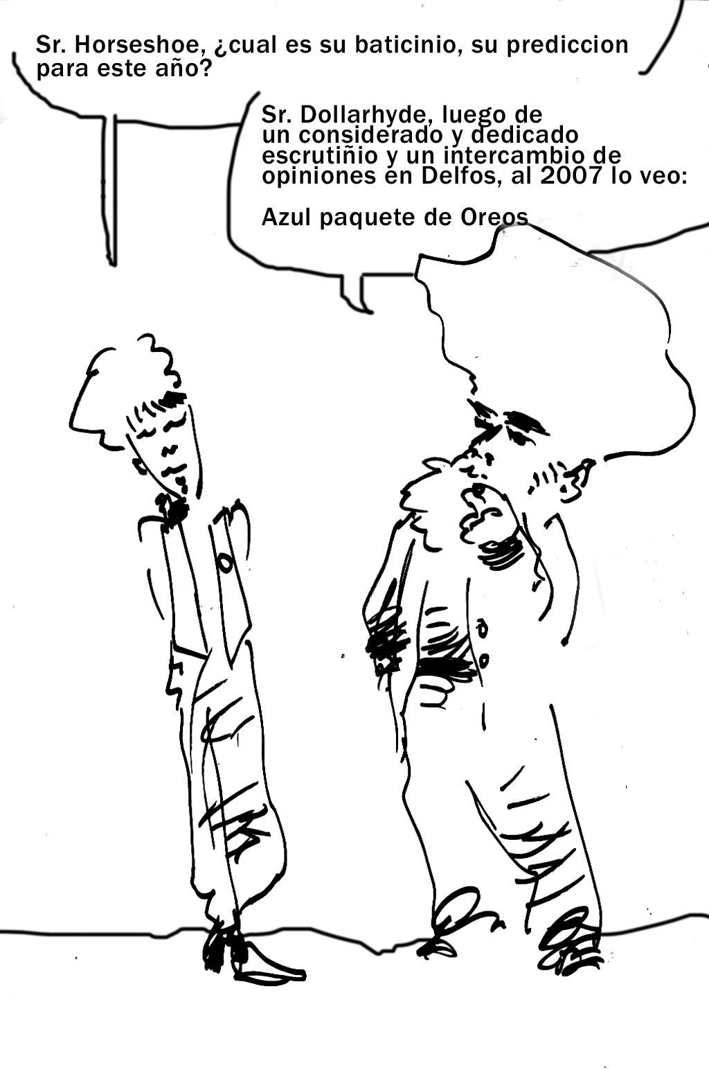 [2007.jpg]