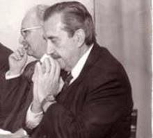Diccionario Biográfico Nacional de la UCR