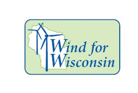 Wind for Wisconsin