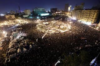 350_EGYPT.jpg