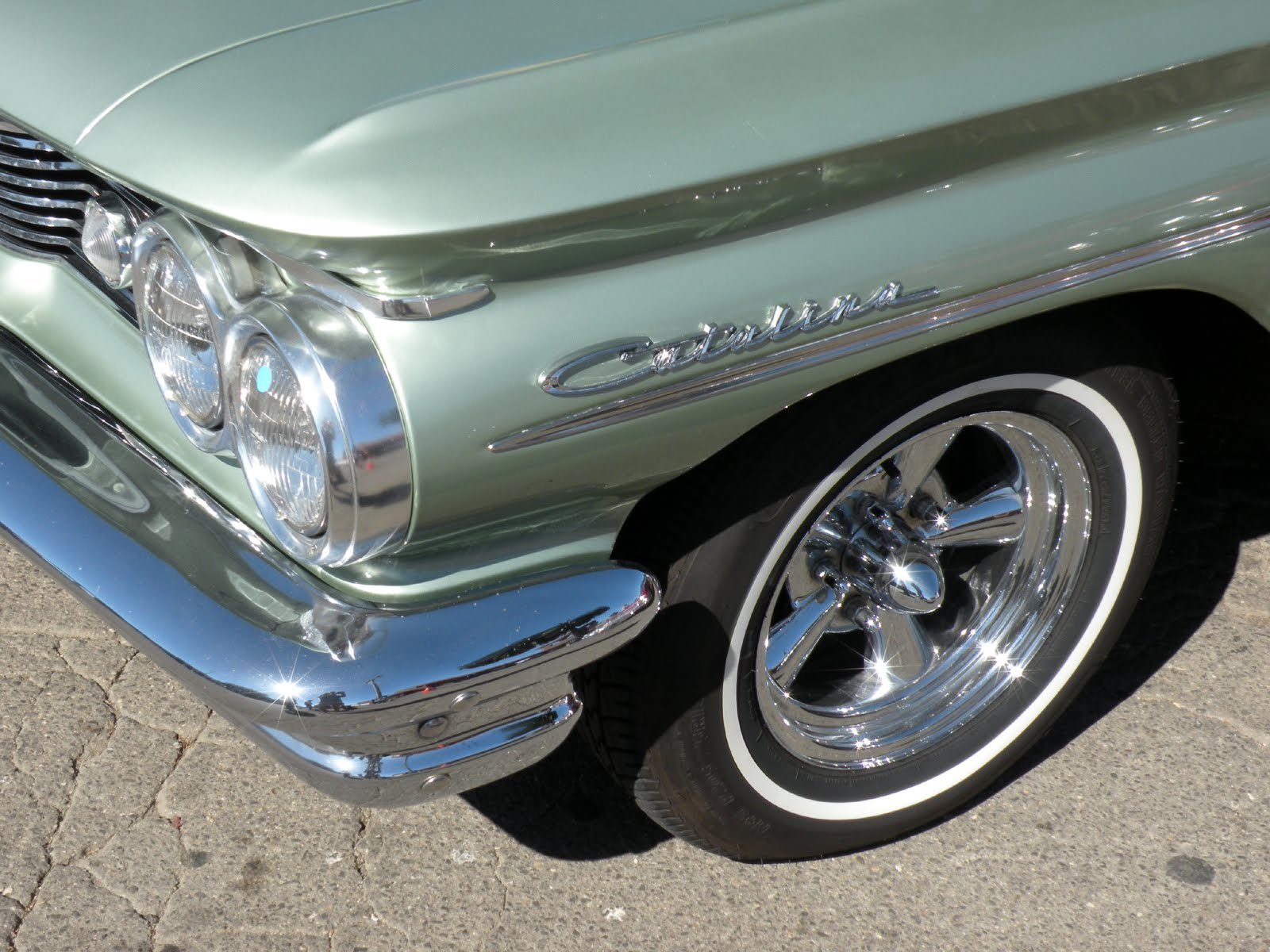 Rims auto alloy wheels auto chrome rims and custom car wheels car auto alloy wheels auto chrome rims and custom car wheels car rims truck rims chrome and alloy rims are now becoming more popular for all the car and freerunsca Image collections