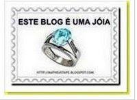 premio assegnato al mio blog!!