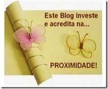 Premio al mio blog