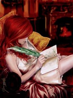 Secret only top secret ( si no quieres una  maldión no lo leas) ~Lil´s~ Lily-lily-evans-2216316-300-400
