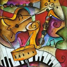 solenmes instrumentos,