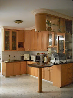 kitchen sets design modern furniture