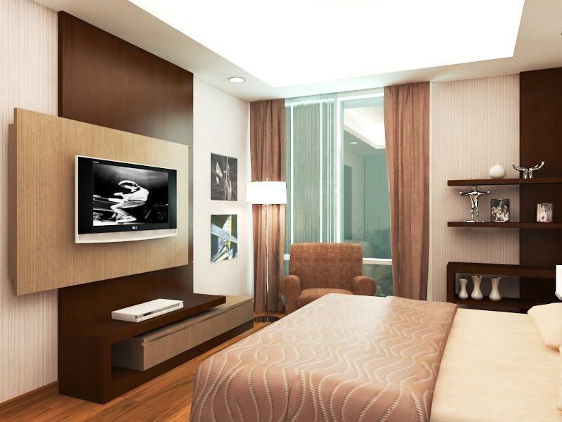 Minimalist Home Dezine: Furniture modern design bedroom - Modern ...