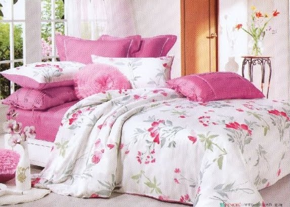 Bedding smoot color modern home minimalist minimalist for Minimalist bedding sets