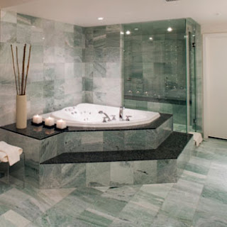 bathroom design interior high class