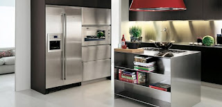 kitchen sets modern design furniture