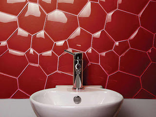decorating interior bathroom tile design ideas remodeling pictures modern bathrooms furniture minimalist