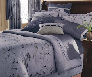 bedding sets luxury modern design cover idea