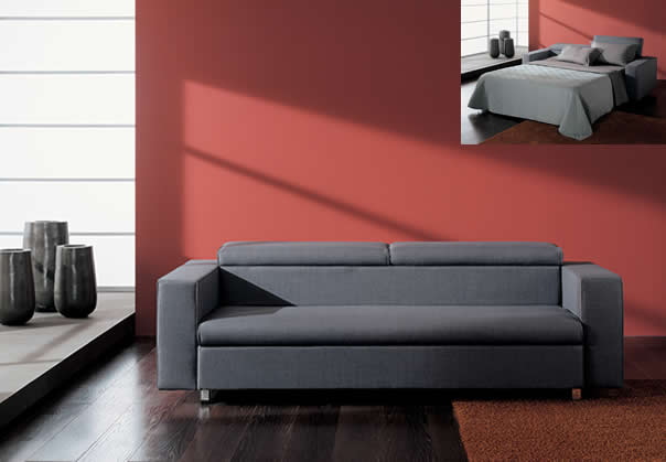 Modern Design Sofa Home