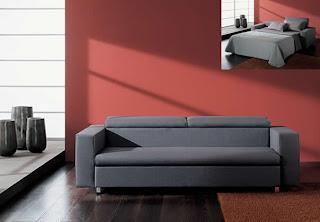 sofa design minimalist modern furniture bed ruang tamu rumah unik unique beautiful living room cantik
