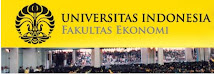 FE Universitas Indonesia