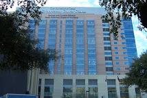 2:- M.D. Anderson Cancer Center