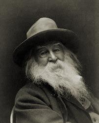 Walt Whitman/EE.UU.