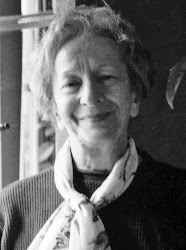 Wislawa Szymborska/Polonia