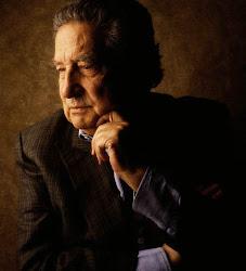 Octavio Paz/Mexico